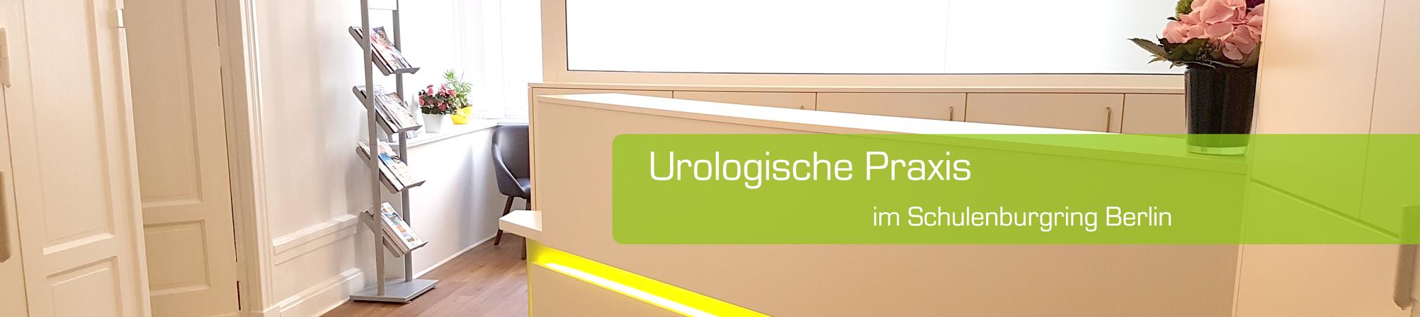 urologische-praxis-liberti
