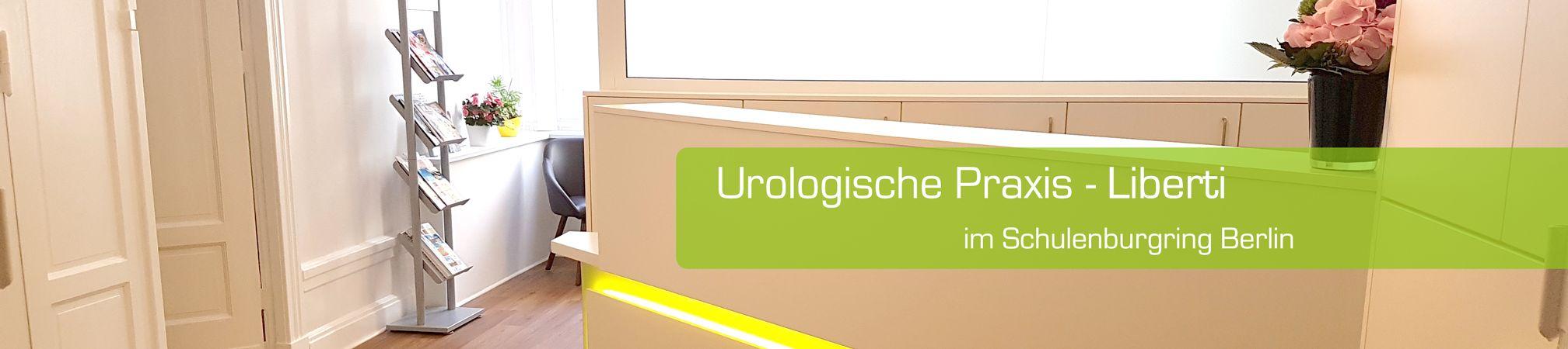 Urologische-Praxis-Berlin